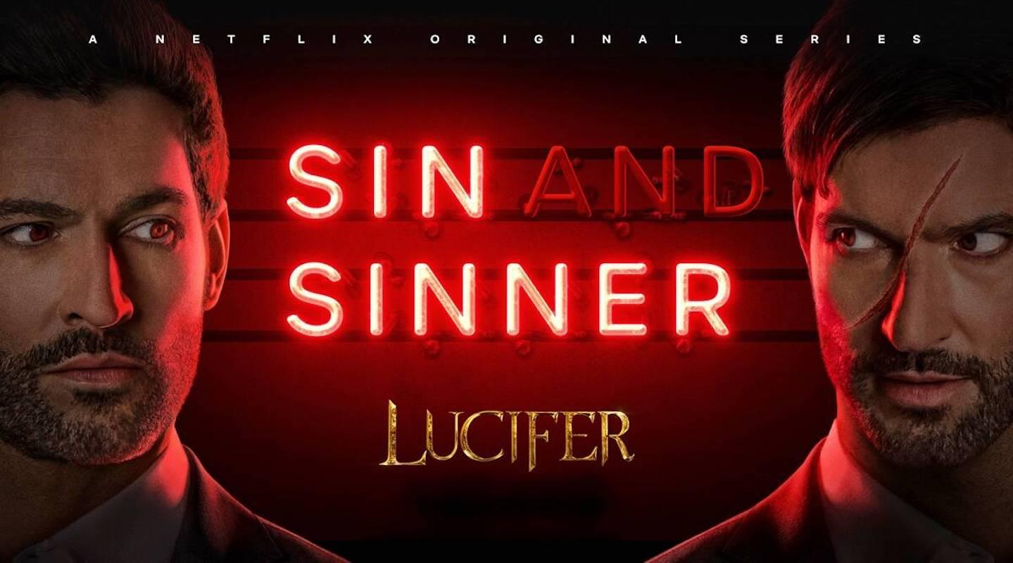 lucifer 03