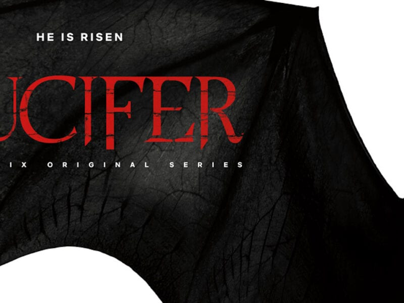 Deciding whether to dive into an original streaming series can be tough, which is where we come in. Should you be keeping up with the TV show 'Lucifer'?