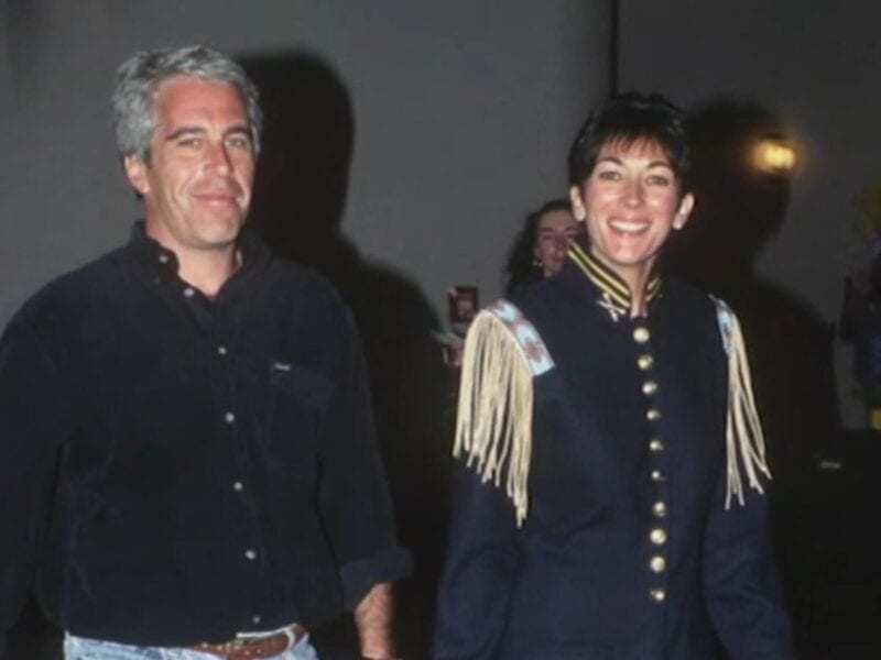 Have you ever wondered how Ghislaine Maxwell is doing now in jail as she awaits trial? Hear about the living conditions she's been complaining about here.