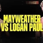 Here is a full guide on how to watch Floyd Mayweather vs Logan Paul live stream fight online. Get Logan Paul vs Mayweather fight time, PPV price & more.