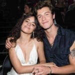 It seems that pop star Shawn Mendes has been doing a lot of self-reflection lately. Who is Shawn Mendes? Let's find out.