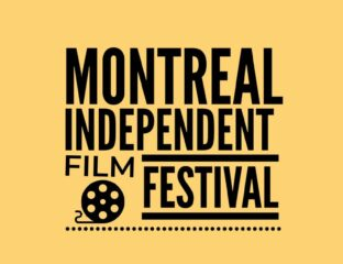 The latest season of the Montreal Independent Film Festival has concluded. See the full list of winners moving on to the annual competition.
