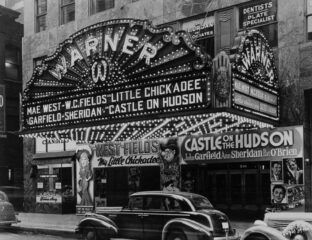 Did you know that Hollywood has had a profound impact on casinos? Dive into the history of how the movies has bolstered gaming, from tables to the internet.