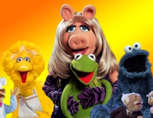 We all remember 'The Muppet Show'. All five seasons are coming to Disney +! Here's a look at some of the best moments you should watch for.