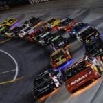 Sunday's NASCAR All-Star Race in Texas will mark the start of another NASCAR Cup Series season. Watch the live stream here.