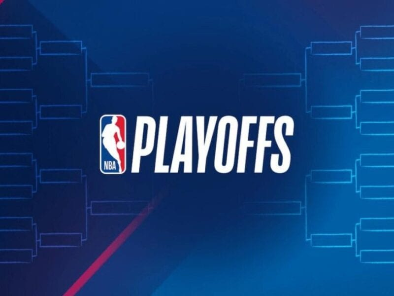 The NBA Bracket Playoffs are here. Find out how to live stream the basketball event online and on Reddit for free.