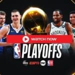 The watch guide on 2021 NBA Reddit Streams playoffs for free are in full swing, with pivotal games every day.