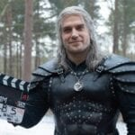 The new teaser for 'The Witcher' season 2 spotlights a key member of its cast. Find out what else we know about Geralt's upcoming Netflix adventures!