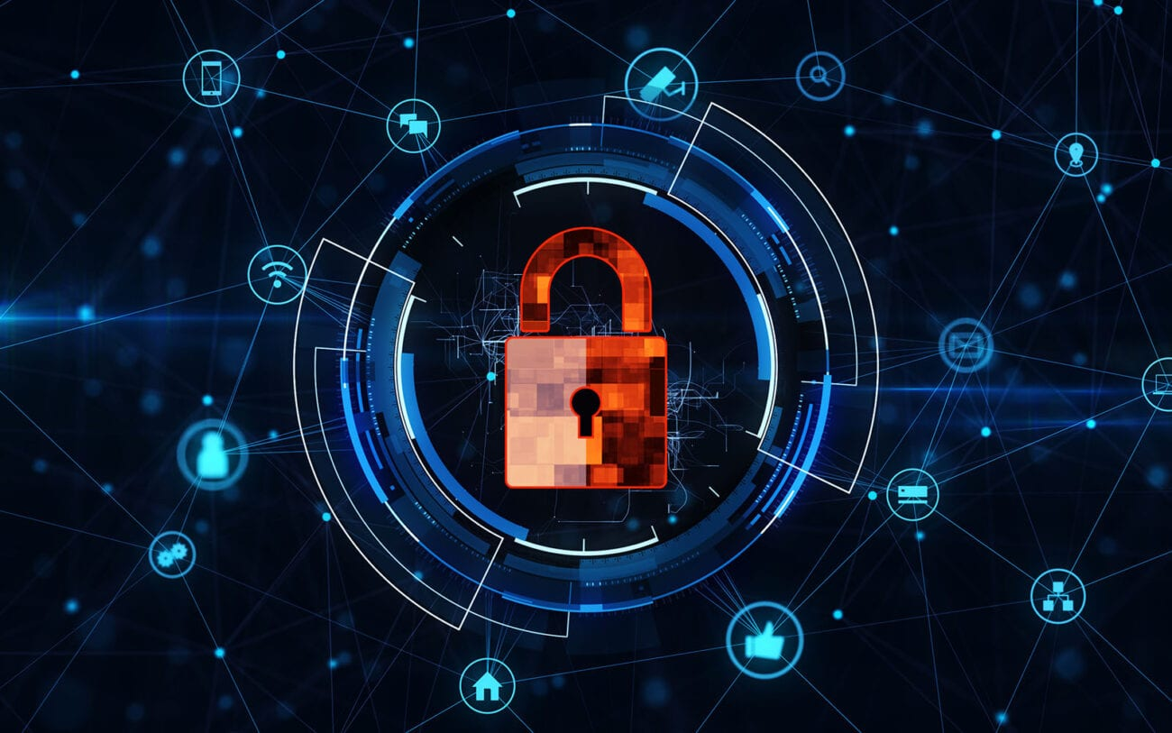 Network security is vital for protecting your passwords and computer business. Here are some tips on how to find the best security.