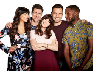 Guys, gals, and non-binary pals – this is not a drill! A 'New Girl' reunion could be in the works! Will we see more of Nick and Jess's timeless love story?