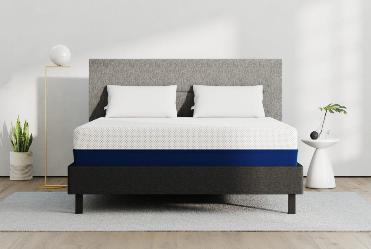 The right mattress makes a big difference. Here are some of the best mattresses you can buy for back and neck pain.