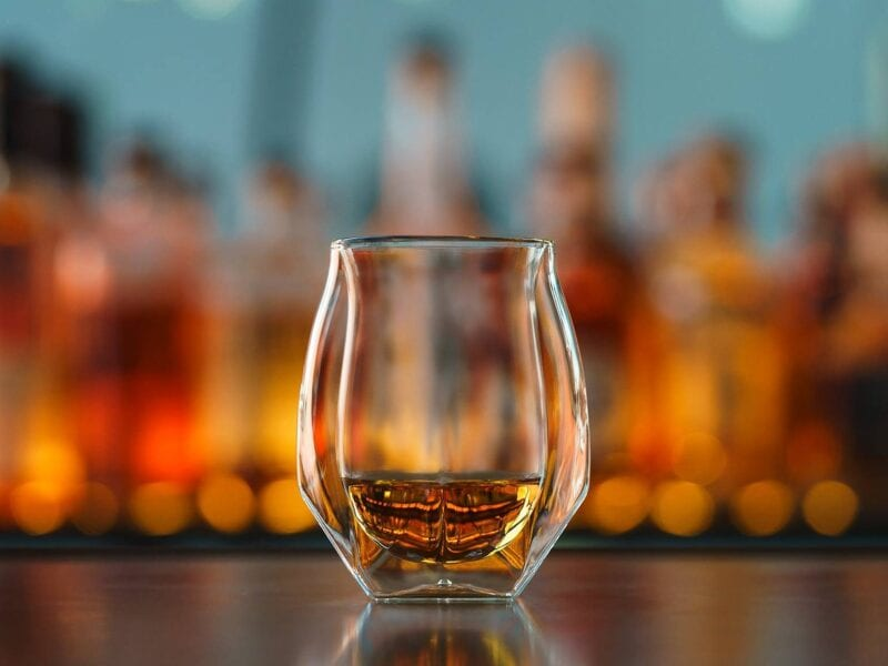 Whiskey is one of the most popular alcoholic beverages in the world. Learn more about the Whiskey Club here.