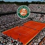 Djokovic is gearing up to face Nadal on the court. Find out how to live stream the French Open match online for free.