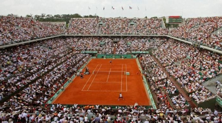 The 2021 French Open is finally here. Discover how to live stream the much-anticipated tennis match online for free.