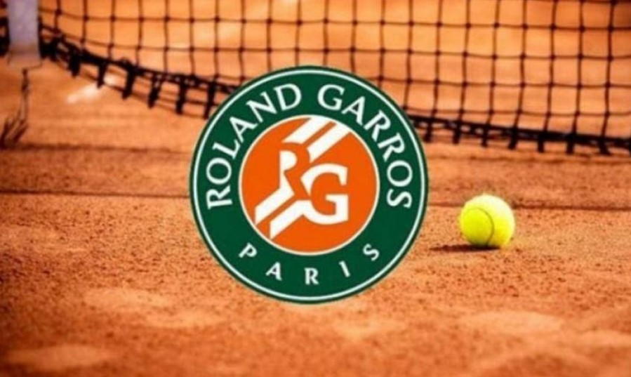 It's time for the French Open 2021. Find out how to live stream the anticipated tennis event online for free.