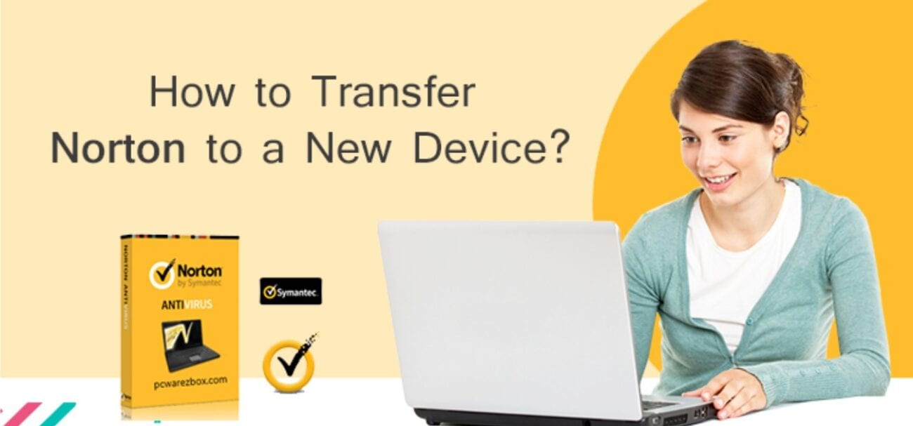 If you're sure that you will not use Norton Security again on the device it is being removed from, you can free up the license to manage.