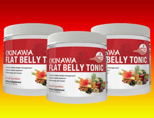 Have you tried to lose weight for a long time but to no avail? Check out these reviews for Okinawa Flat Belly Tonic here.