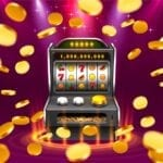 Online slot machines are tons of fun. Find out which slots are the best to play with these terrific pointers.
