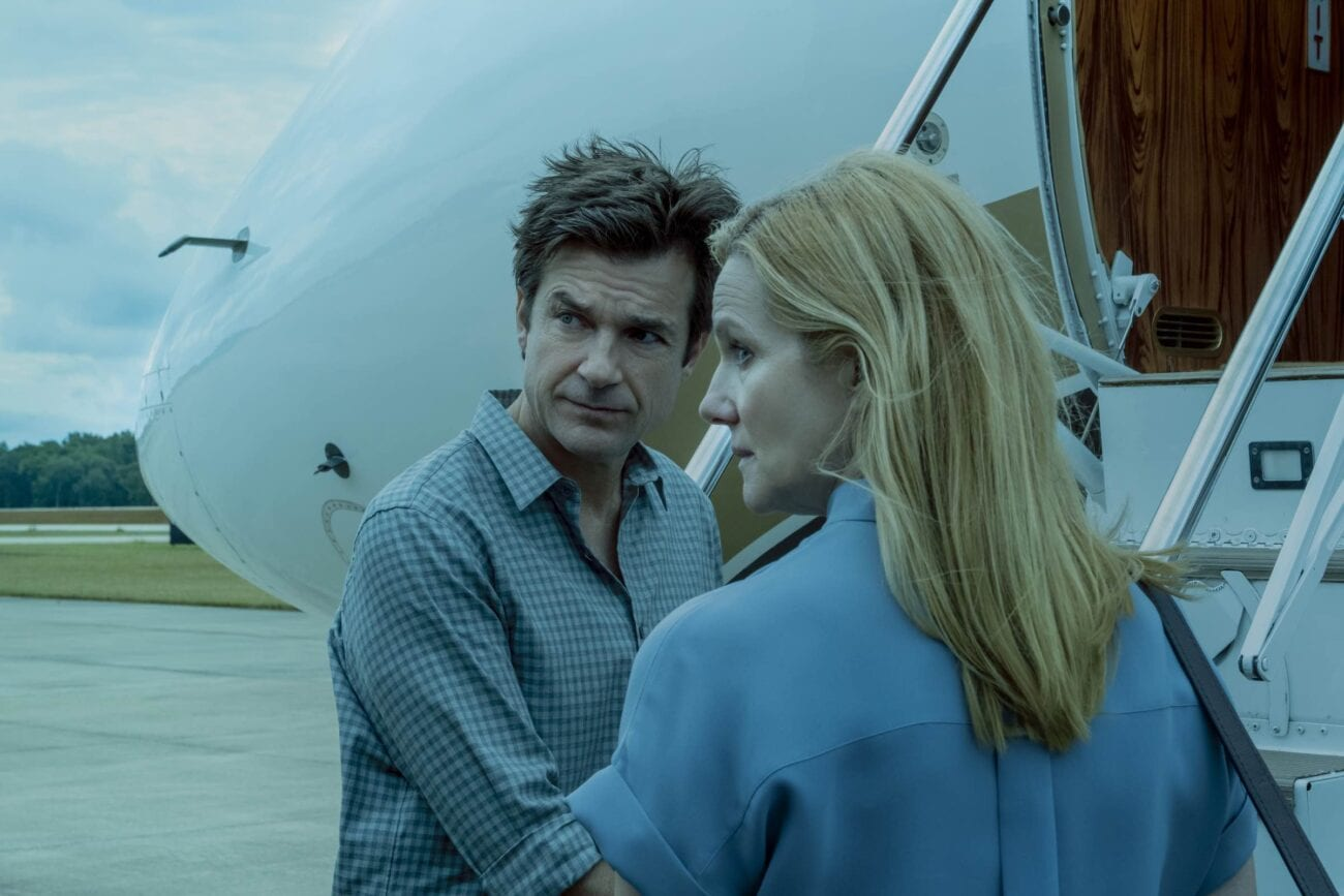 Netflix isn't holding back anymore and has decided to give fans the next season of 'Ozark'. Discover if this new season will be its last here.