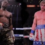 Here's a guide everything you need to know about including how to watch Mayweather vs. Logan Paul live stream on Reddit.