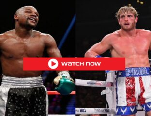 Follow the guide on how to watch live reddit free stream Floyd Mayweather vs Logan Paul fight, PPV price, match card, time and TV online.