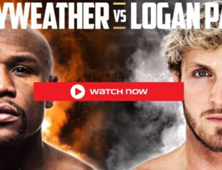 We're here to explain everything you need to know reddit about Floyd Mayweather vs Logan Paul live stream online free.