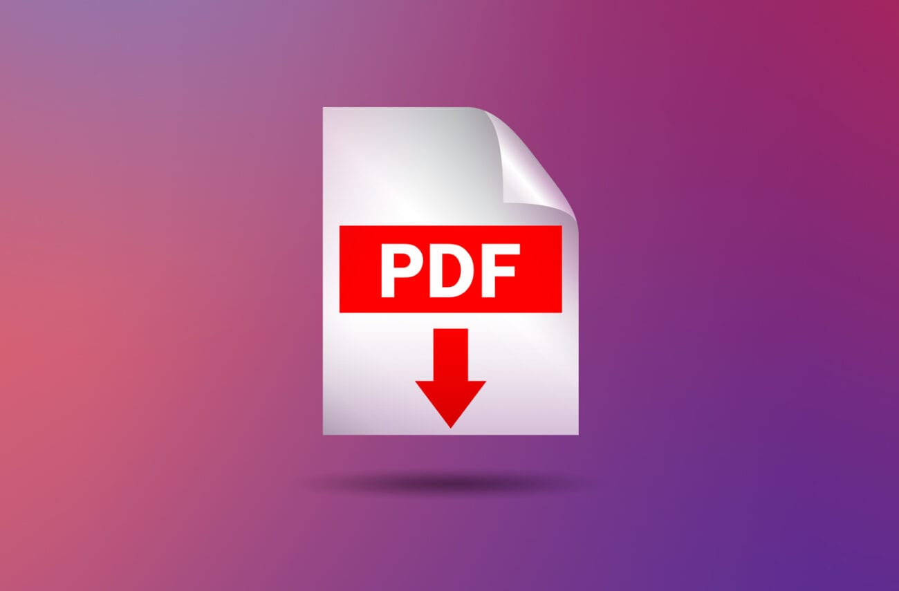 Merging PDF files can be essential to your business. Find out how to merge various PDF formats with these online services.