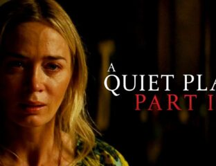 A Quiet Place Part 2 is finally here. Find out how to stream the anticipated movie sequel online for free.
