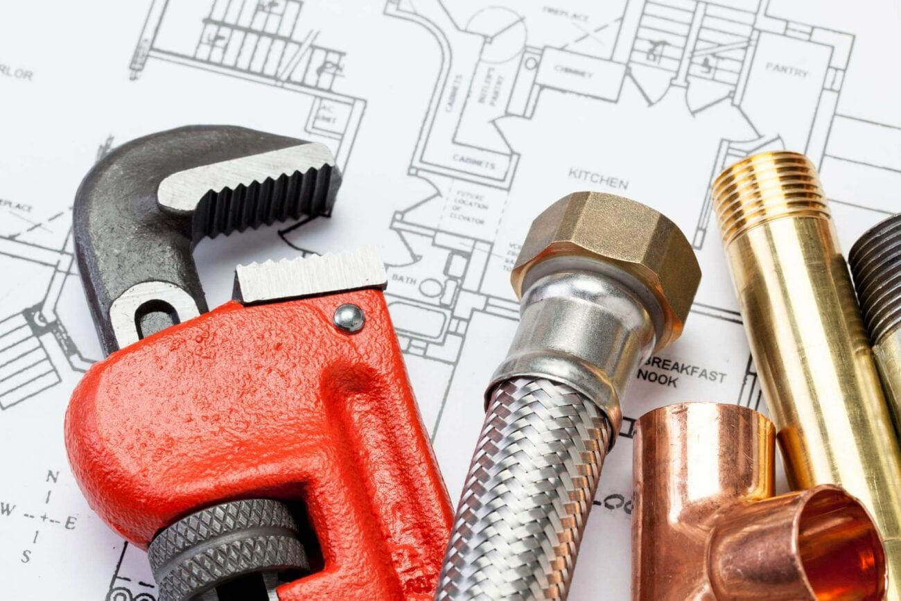 Plumbing is an essential part of maintaining a home. Here are some frequently asked questions about plumbing.