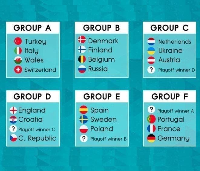 portugal vs germany - photo #22