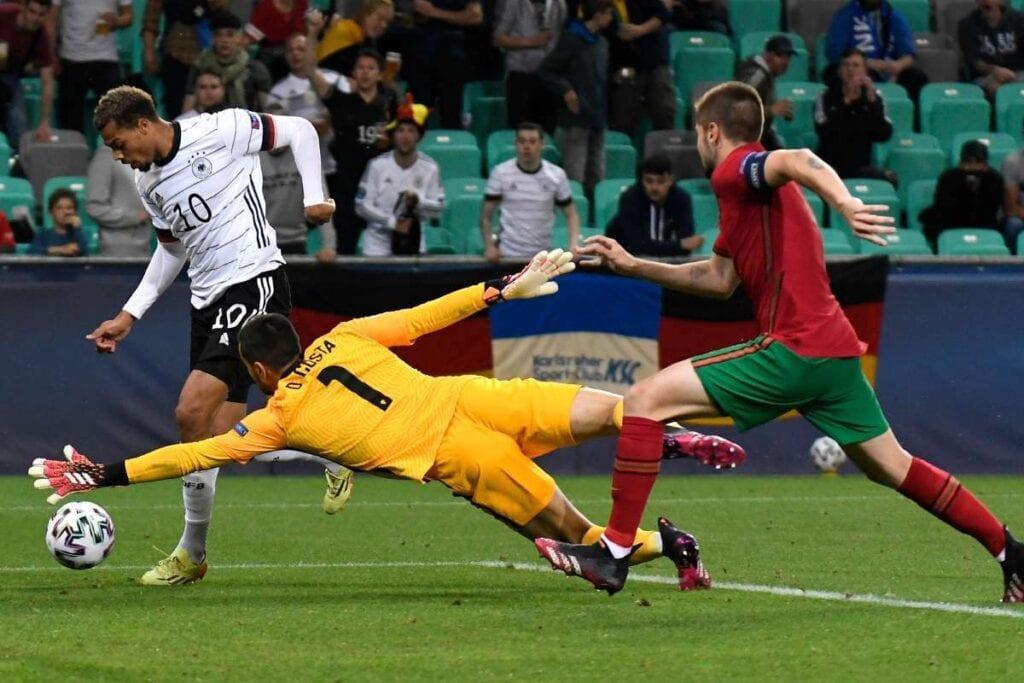 portugal vs germany - photo #16