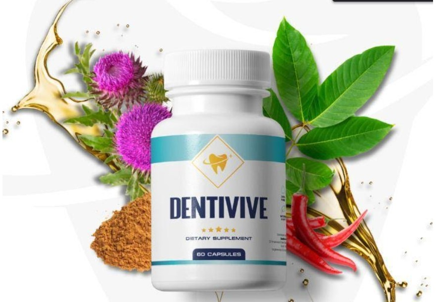 DentiVive is a dental supplement meant to improve oral care. Find out whether its right for you with these reviews.