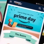 Amazon Prime Day is upon us, and you already know we're on the move searching for all the best deals. Here's our helpful guide!