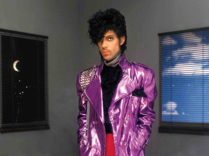 Twitter sings the praises of Prince on what would've been his 63rd birthday. Learn all these lessons that the beloved artist taught the world.