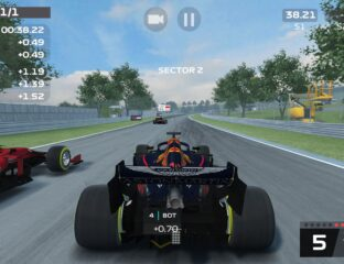Racing games are super exciting, so they're the perfect excuse to gather everyone in front of your console or phone. Here are the best online games.