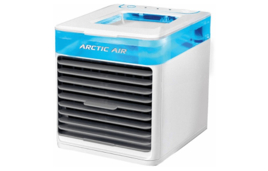 Arctic Air Pure Chill AC is a top of the line unit. Discover whether its right for your living conditions with these reviews.