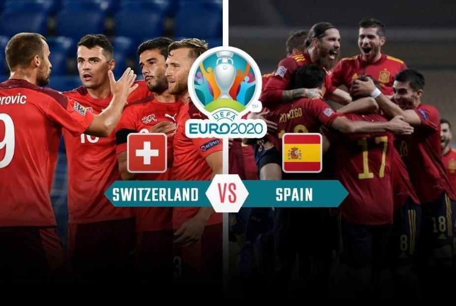 It's time for the UEFA Euro Quarterfinal. Find out how to live stream the anticipated soccer event online for free.