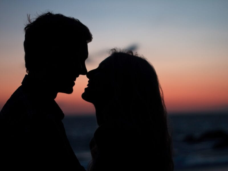 There's nothing like a romantic trip. Here are some terrific ideas to use if you want to improve your romantic trips.