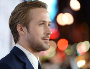 From drama to comedy to musical, Ryan Gosling can do anything. Journey through some of the quintessential leading man's greatest film roles.