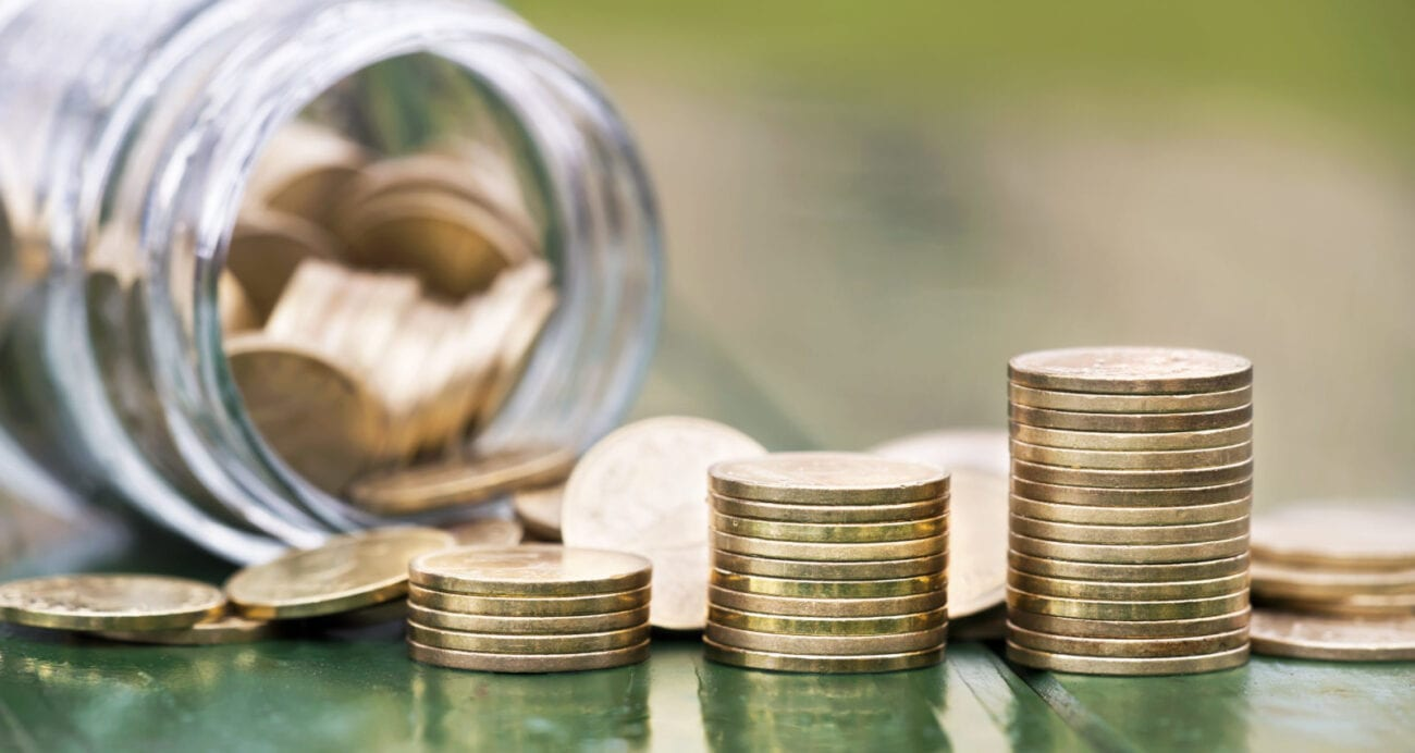 Do you have a plan for when bad things happen? Be financially prepared for a crisis by pinching your pennies now. Start an emergency savings today!