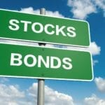 Stocks and bonds are a good source of income. Here are some tips on how to learn about them and how to invest.