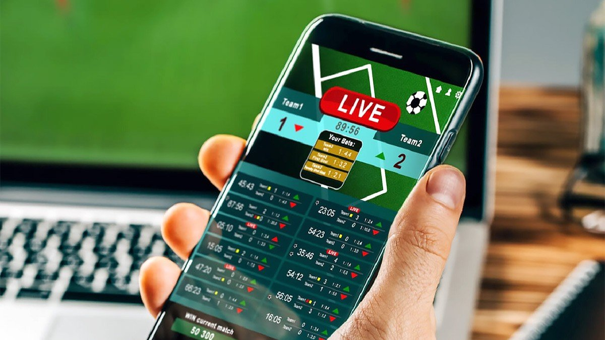 Sports betting has always been a popular pursuit. Find out how to enter the betting arena through an online sports book.