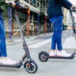 If you want to invest in your own electric scooter, there's a lot to consider. These tips will help you find the best electric scooter.