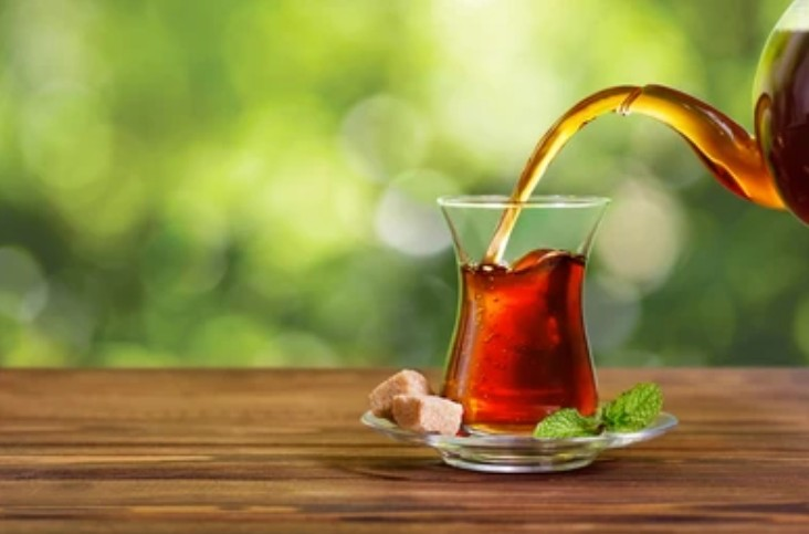 Do you struggle to sleep? Here are some teas to consider trying if you want to easily induce sleep.