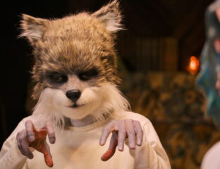 Netflix is about to release its most bizarre original series of all time. Prepare yourself for 'Sexy Beasts' with our recap of all the show's details.
