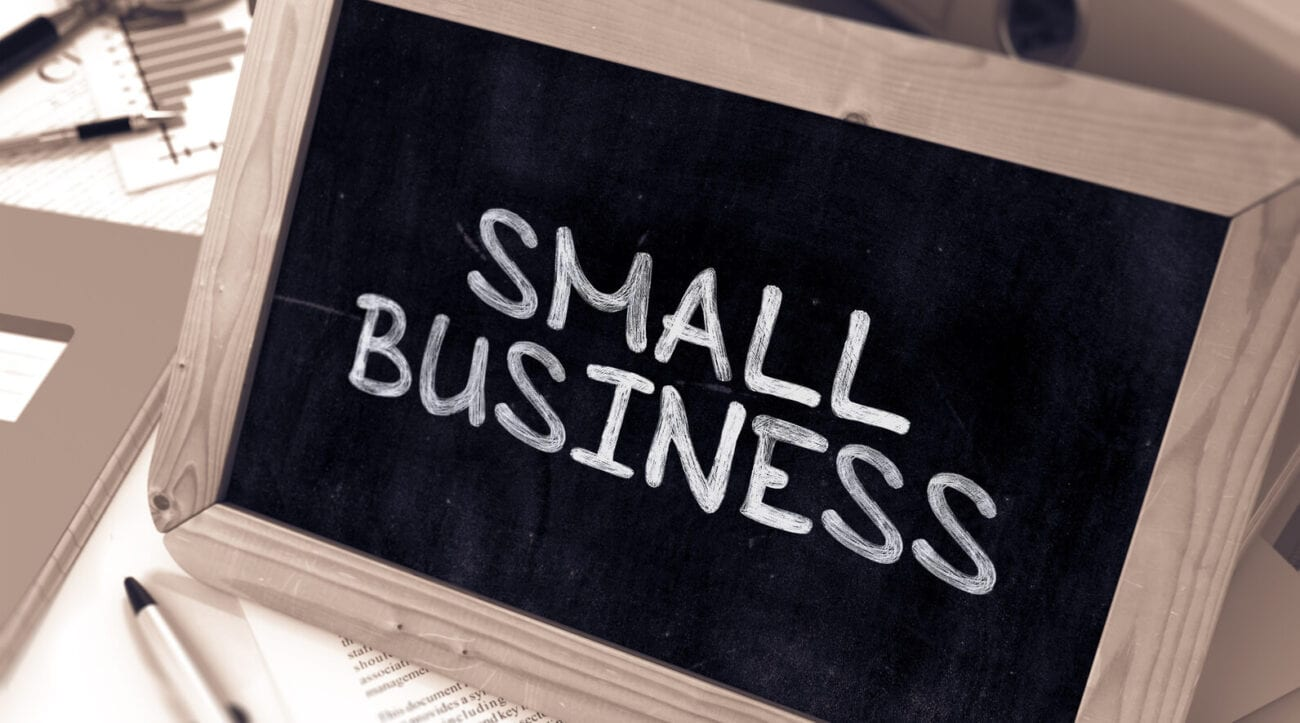 It takes a lot of confidence, enthusiasm, and good decision-making to establish your first business. Check out this software for your small business.