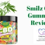 CBD gummies can help treat a plethora of health problems, from chronic pain to anxiety. Discover if Smilz is the right choice for your health needs here.