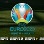 It's time for the UEFA Euro Cup. Find out how to live stream the popular sporting event online for free.