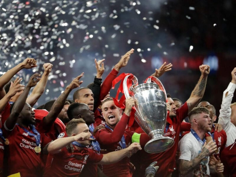 It's time for the UEFA Euro Cup. Find out how to live stream the anticipated UEFA Euro Cup online for free.