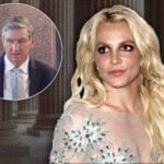 Britney Spears is set to testify at court in the case of her conservatorship under her father, James Spears. Learn if Britney can free herself from him.